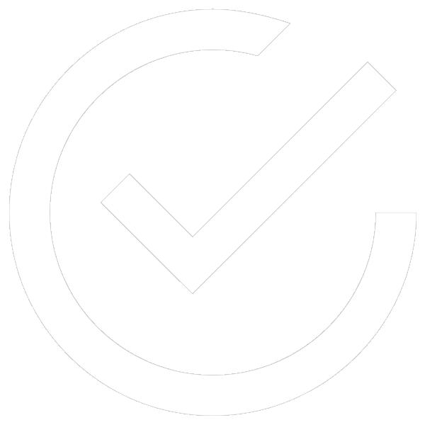 basis-paket-icon