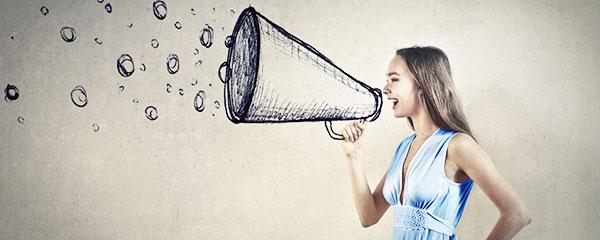 ieq-health-marketing-praxisgruendung