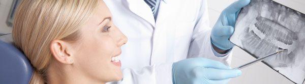 Zahnmedizin im Wandel: Der Wettbewerb wird größer!