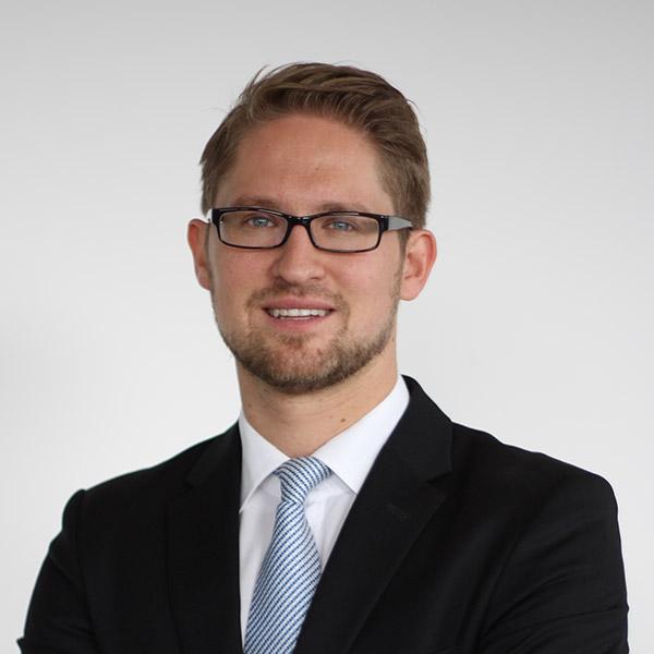 Dr. Sebastian Schulz