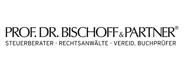 Prof. Dr. Bischoff & Partner
