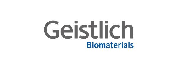 Geistlich Biomaterials
