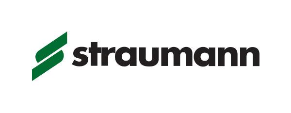 Institut Straumann AG