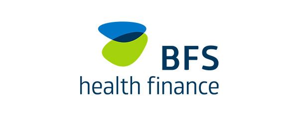 BFS health finance GmbH
