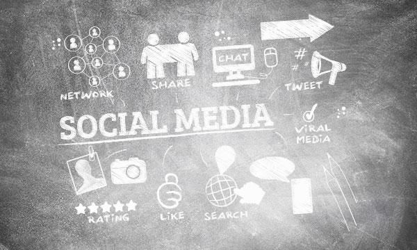 Pflicht vs. Kür: Web 2.0, Bewertungsportale und Facebook
