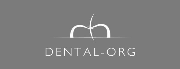 logo-dental-org