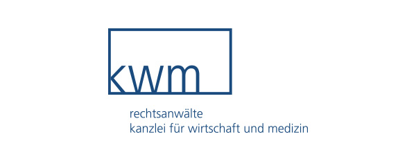 logo-kwm