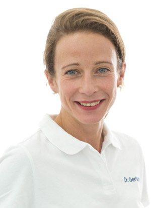 dr-med-dent-simone-gerlach