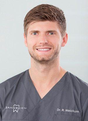 dr-rolf-weickum